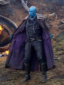 guardians-of-the-galaxy-new-set-pictures+(1)