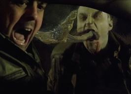 the-strain-107-vampire-tongue-attack