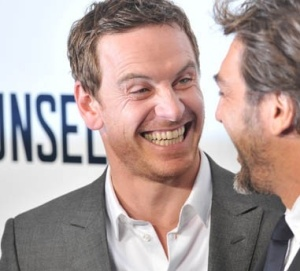 wenn_t_the-counselor-premiere-fassbender-cruz-bardem041013a