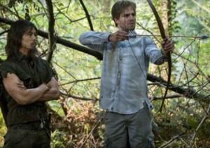 arrow-season-1-episode-5-review